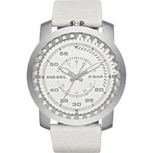 Relógio Diesel Rig Masculino DZ1752