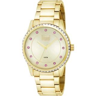 Relógio Dumont Feminino DU2035LQC/4D