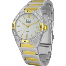 Relógio Dumont Feminino Misto SX75090B
