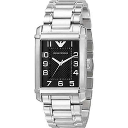 98de685abc2 RELÓGIO EMPORIO ARMANI AR0492 - My Time