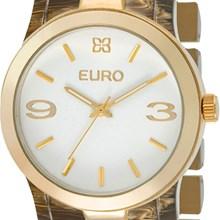 RELÓGIO EURO ALTENA EU2035OX/4F