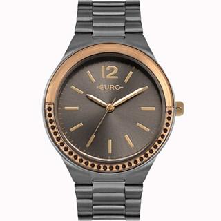 Relógio Euro Feminino EU2035YOQ/4C