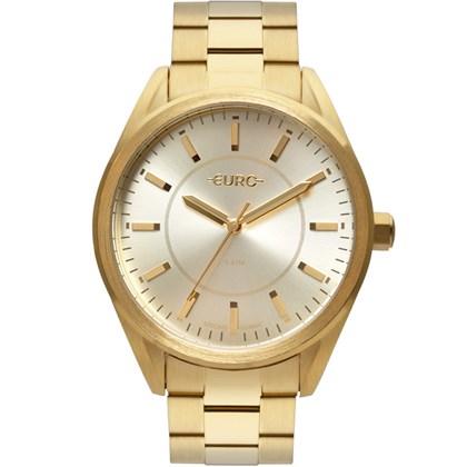 Relógio Euro Feminino EU2035YPZ/4D
