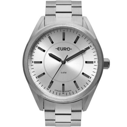 Relógio Euro Feminino EU2035YQA/3K