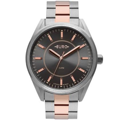 Relógio Euro Feminino EU2035YQB/5C