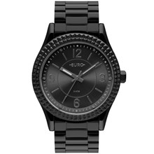 Relógio Euro Feminino EU2035YQY/4P