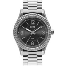 Relógio Euro Feminino EU2035YRA/3C