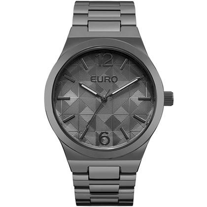 Relógio Euro Feminino EU2036YLM/4P