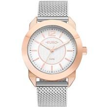 Relógio Euro Feminino EU2036YLT/4J