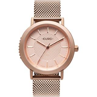 Relógio Euro Feminino EU2036YMY/4J