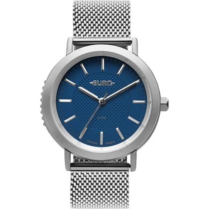 Relógio Euro Feminino EU2036YNA/3A