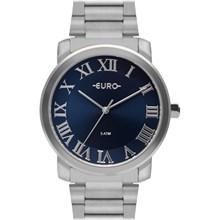 Relógio Euro Feminino EU2036YNN/3A