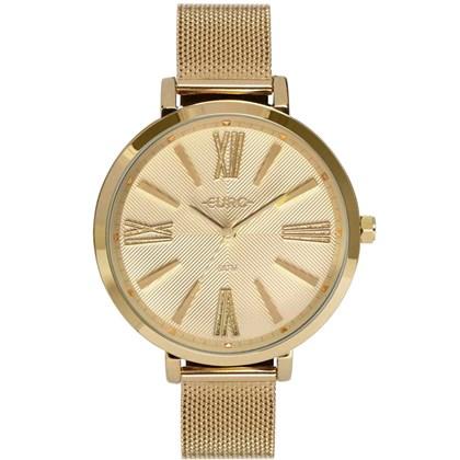 Relógio Euro Feminino EU2036YPR/4D