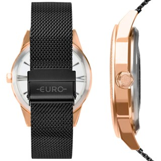Relógio Euro Feminino EU2036YQHS/4P