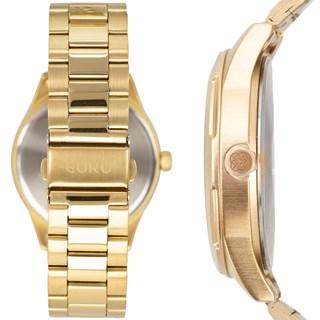 Relógio Euro Feminino EU2036YQT/4D