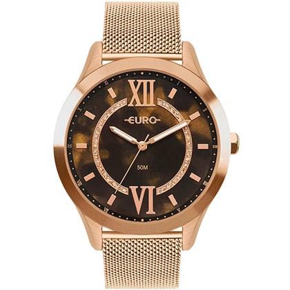Relógio Euro Feminino EU2036YQX/4M