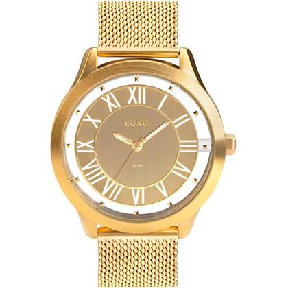 Relógio Euro Feminino EU2039JH/4D