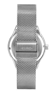 Relógio Euro Feminino EU2039JK/3K