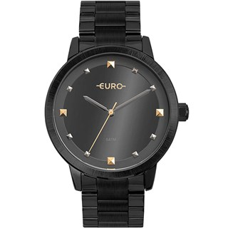 Relógio Euro Feminino EU2039JV/4P