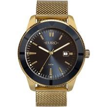 Relógio Euro Feminino EU2115AL/4A