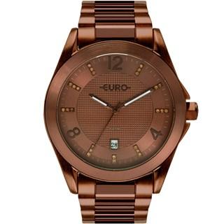 Relógio Euro Feminino EU2315HP/4M
