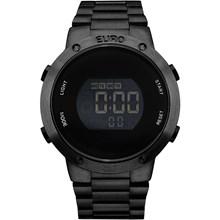 Relógio Euro Feminino EUBJ3279AB/4P