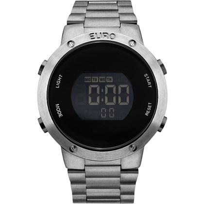 Relógio Euro Feminino EUBJ3279AE/4K