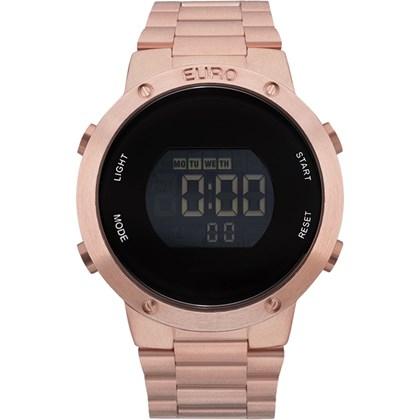 Relógio Euro Feminino EUBJ3279AF/4J