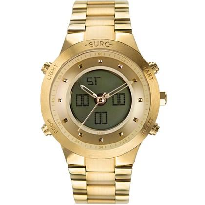 Relógio Euro Feminino EUBJ3889AA/4D
