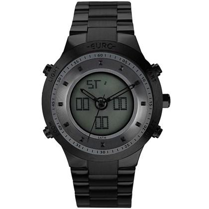 Relógio Euro Feminino EUBJ3889AC/4P
