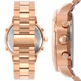 Relógio Euro Feminino EUBJ3890AB/4J