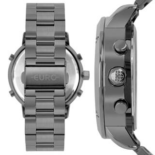 Relógio Euro Feminino EUBJ3890AC/4F