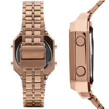 Relógio Euro Feminino EUBJK032AA/4P