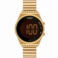 Relógio Euro Feminino EUBJT016AA/4D