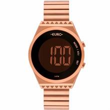 Relógio Euro Feminino EUBJT016AB/4J