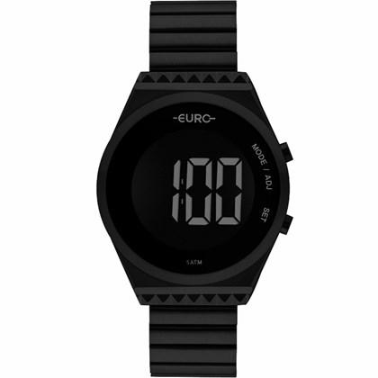 Relógio Euro Feminino EUBJT01AD/4P