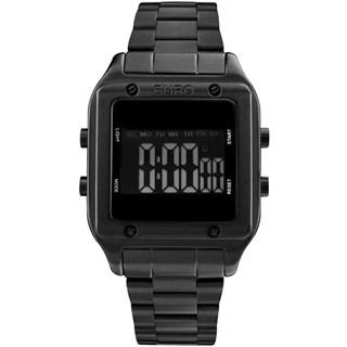 Relógio Euro Feminino EUG2510AC/4P