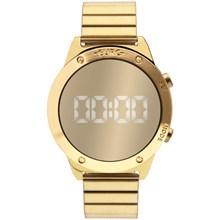 Relógio Euro Feminino EUJHS31BAB/4D