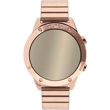 Relógio Euro Feminino EUJHS31BAC/4D