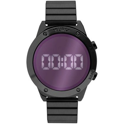 Relógio Euro Feminino EUJHS31BAD/4G