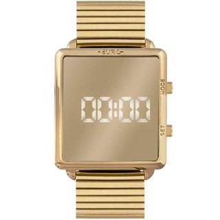 Relógio Euro Feminino EUJHS31BAG/4D