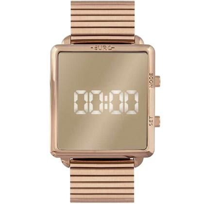 Relógio Euro Feminino EUJHS31BAJ/4D