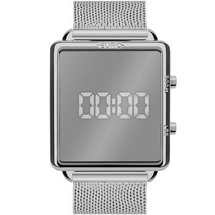 Relógio Euro Feminino EUJHS31BAL/4K