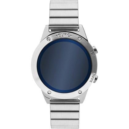 Relógio Euro Feminino EUJHS31BBA/3A