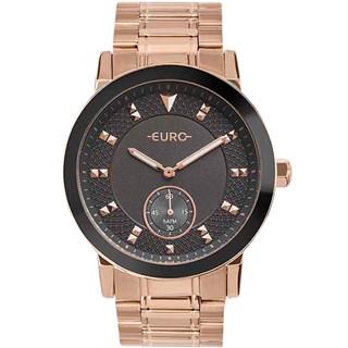 Relógio Euro Feminino EUVD78AA/4F