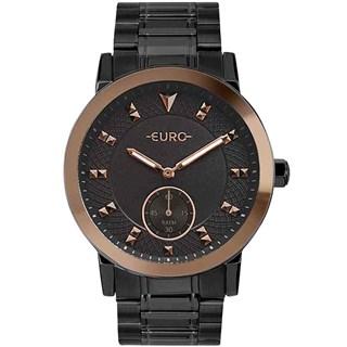 Relógio Euro Feminino EUVD78AB/4P