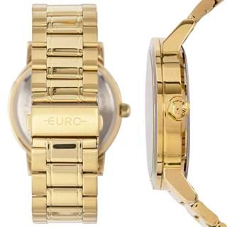 Relógio Euro Feminino EUVD78AC/4M