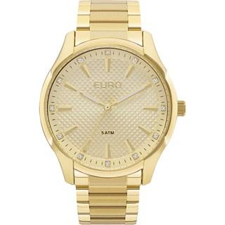 Relógio Euro Feminino EUY121E6AB/4D