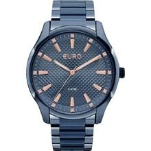 Relógio Euro Feminino EUY121E6DH/4A