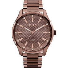 Relógio Euro Feminino EUY121E6DJ/4M